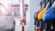 पेट्रोल-डीजल की कीमतों में फिर लगी आग, इन राज्यों में पांच रुपये तक बढ़े तेल के रेट