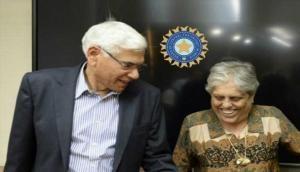 विश्व कप के सेमीफाइनल मुकाबले में टीम इंडिया को मिली हार की नहीं होगी समीक्षा?