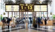 COVID-19: दुबई में फंसे 32,000 से अधिक भारतीय आना चाहते हैं वापस