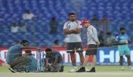 IPL 2019:  दिल्ली के खिलाफ अश्विन को लगा दोहरा झटका, मैच भी हारे और लगा भारी जुर्माना