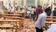 श्रीलंका ब्लास्ट: कोलंबो एयरपोर्ट के पास मिला एक और बम, अब तक 290 की मौत