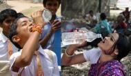 सावधान: खाना खाने के बाद पानी पीना सेहत के लिए है काफी खतरनाक, हो सकता है ये नुकसान