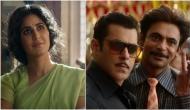 Bharat trailer: भारत-पाक के बंटवारे से शुरू हुई कहानी, 'भारत' ने बताई अपनी रंगीन जिंदगी की कहानी
