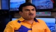 Taarak Mehta Ka Ooltah Chashmah: From Jethalal to Dayaben, the per-episode salary of the actors is surprising!