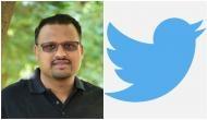 Twitter appoints Manish Maheshwari as India MD