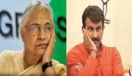 Lok sabha Result 2019: किसकी होगी दिल्ली, कौन मारेगा बाजी, जानिए हर सीट का हाल