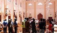 श्रीलंका में ब्लास्ट करने से पहले होटल में बुफे की लाइन में लगा था हमलावर, पलक झपकते ही मचा दी तबाही