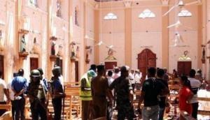 Sri Lanka Blasts: Death toll rises to 290, bomb defused near Colombo airport