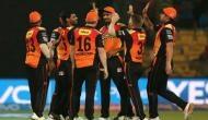 IPL 2019: मैच के दौरान इस एक्टर ने की अभद्रता! दर्ज हुई शिकायत