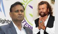 उदितराज का टिकट काट BJP ने दिग्गज सिंगर हंसराज हंस को उत्तर-पश्चिम दिल्ली से दिया टिकट