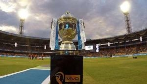 IPL 2020: Unsold XIwho will give tough competition to any of the eight teams