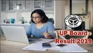 UP Board Class 10th, 12th Exam Results 2019: Know the exact result declaration date today