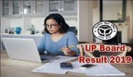 UP Board Result 2019: 10वीं और 12वीं में पास होने के लिए चाहिए इतने मार्क्स, यहां करें रिजल्ट चेक