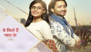 Yeh Rishtey Hain Pyaar Ke: Mishti wants to stop Ketki, Abir's sister wedding for this reason