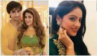 Kavach 2: This Bepannah actor to join Deepika Singh, Namik Paul starrer show