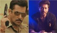 Shah Rukh Khan to make a cameo in Salman Khan starrer Dabangg 3 following Kareena Kapoor and Malaika Arora