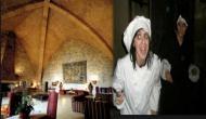इस रेस्टोरेंट में भूत सर्व करता है खाना, खून से सने चाकू से स्वागत कर पूछता है- 'क्या खाओगे'