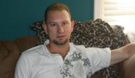 'See you soon, Sri Lanka': US man's final post on Facebook before blast