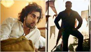 Ranbir Kapoor's Brahmastra won't clash with Dabangg 3, starring Salman Khan; courtesy Kalank