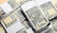नौकरीपेशा लोगों के लिए बड़ी खबर, जल्द बदल सकता है PF और पेंशन का पैसा निकालने का नियम