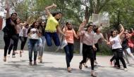 UP Board 2019: छात्रों को बड़ी राहत, अब फेल भी होंगे पास, रिजल्ट इस समय होगा जारी!
