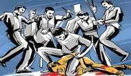 Coronavirus: Man brutally thrashed by goons in act of Covid-19 vigilantism in Delhi's Harewali village