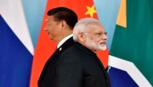 भारत ने चाइना को दिया फिर एक और तगड़ा झटका, 11 साल से राहत की कर रहा था उम्मीद