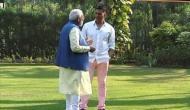 Mamta Didi sends kurtas, sweets to me: PM Narendra Modi to Akshay Kumar