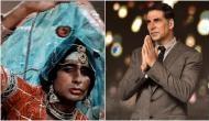 Say What! Amitabh Bachchan to play transgender in Akshay Kumar starrer Kanchana remake 'Lakshmi'