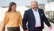 इस दिग्गज अरबपति ने श्रीलंका हमले में खो दिए अपने तीनों बच्चे