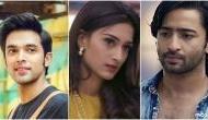Kasautii Zindagii Kay 2: What Erica Fernandes did with ex-boyfriend Shaheer Sheikh is shocking! Is Parth Samthaan the reason?