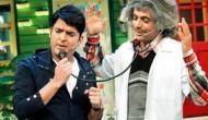 कपिल शर्मा के शो में फिर से लौटेंगे डॉक्टर गुलाटी बनकर सुनील ग्रोवर! इस सुपरस्टार ने कराई सुलह