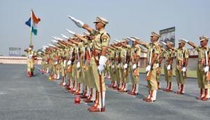 UPSC CAPF Recruitment 2019: असिस्टेंट कमांडेंट बनने का शानदार मौका, ऐसे करें अप्लाई