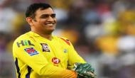 Video: MS Dhoni reveals his retirement plans and his secret to success in IPL
