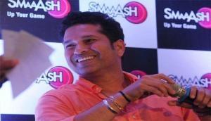 Sachin Tendulkar: क्रिकेट से संन्यास लेने के बाद ऐसे कर रहे हैं करोड़ों की कमाई