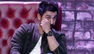 Roadies Real Heroes: You'll be surprised to know what these three champions of Ranvijay Singha's show have done in their lives!