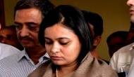 रोहित शेखर मर्डर : दिल्ली पुलिस की क्राइम ब्रांच ने पत्नी अपूर्वा को किया गिरफ्तार
