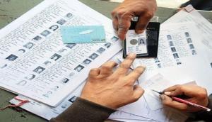 91% शहरी प्रवासियों का वोटर लिस्ट में नहीं है नाम, बहुत से लोग इस बात से अंजान