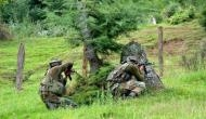 Jammu and Kashmir: Two militants killed in encounter in Kulgam district