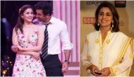 Neetu Kapoor asks son Ranbir Kapoor to move in with Alia Bhatt; read inside