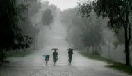 IMD warns of heavy rainfall in several districts of Uttarakhand