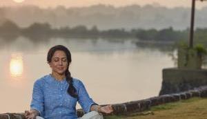 हेमा मालिनी ने किया राजनीति से सन्यास लेने का एलान, बताईं ये अहम वजह