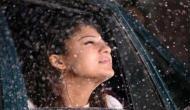 भीषण गर्मी से जल्द ही मिलेगी राहत, अगले 2 दिन के अंदर इन राज्यों में होगी झमाझम बारिश