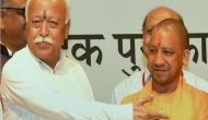 Yogi Adityanath, Mohan Bhagwat get death threat, police investigation underway