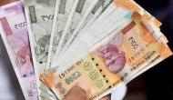 लॉकडाउन के बाद पहली बार GST संग्रह 1 लाख करोड़ के पार, मोदी सरकार को मिली बड़ी राहत
