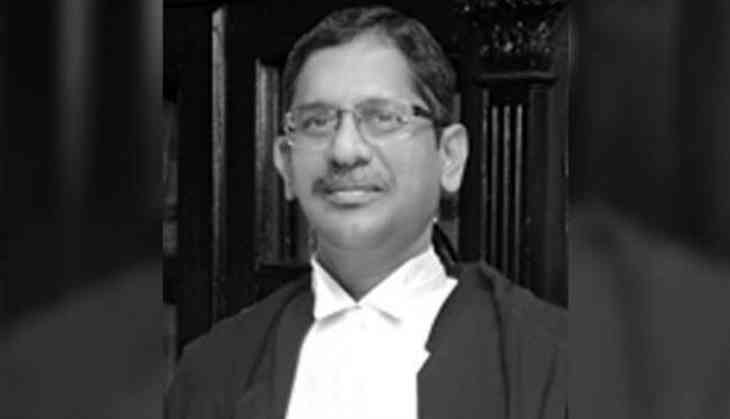 Justice NV Ramana quits panel probing charges of 'conspiracy' against CJI Gogoi