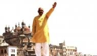 Not Priyanka Gandhi, Congress fields Ajay Rai from Varanasi against PM Narendra Modi