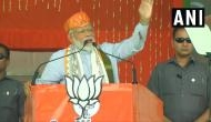 PM Modi to Voters: Dont fall into trap of those who say he has already won poll contest and it's ok not to vote