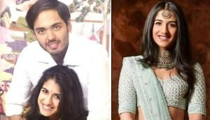 Have you seen this viral video of Anant Ambani's bestie Radhika Merchant helping an old poor lady on street?