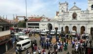Sri Lanka blocks social media platforms after Sinhalese-Muslim clashes